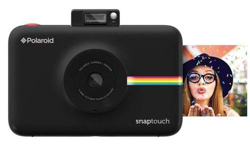 cámara polaroid accesorios