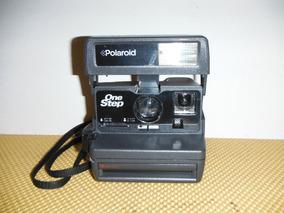 8d886d0022 Cartucho Para Polaroid Cool Cam 600 Usado en Mercado Libre México