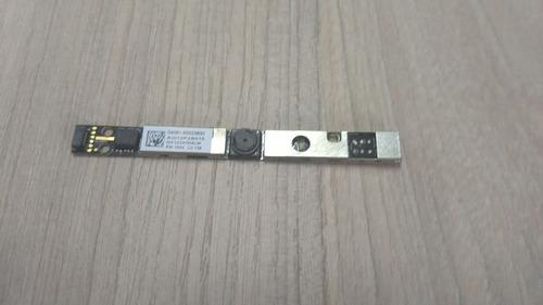 camara portatil asus f201e (5088)
