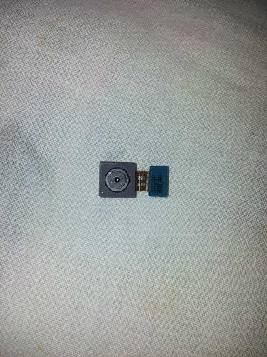 cámara principal huawei cm990 evolución 3