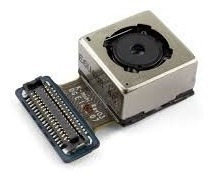 cámara principal samsung galaxy s5 s6 s7 s7 edge garantia