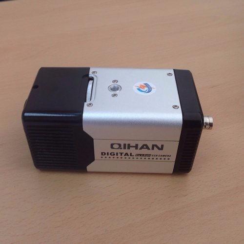 cámara profesional de 700 tvl