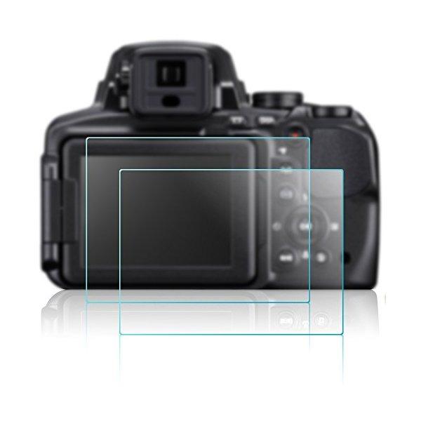 22b07e954dbb9 Cámara Protector De Pantalla Para Nikon Coolpix P600 P900 P6 ...