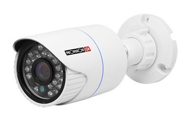 camara provision-isr eco series i1-390ahde36+ 1080p bullet