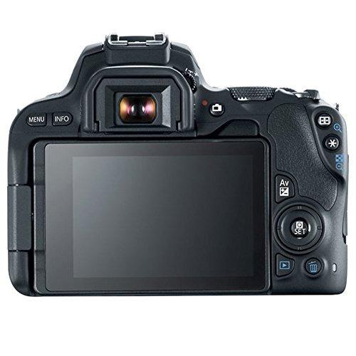 camara reflex digital eos rebel sl2   ef-s 18-55mm f   4-5.6