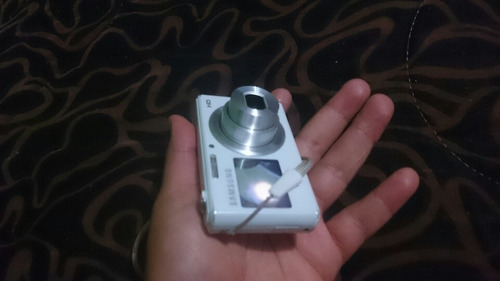 camara samsung dv150f wi-fi