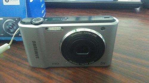 cámara samsung es91