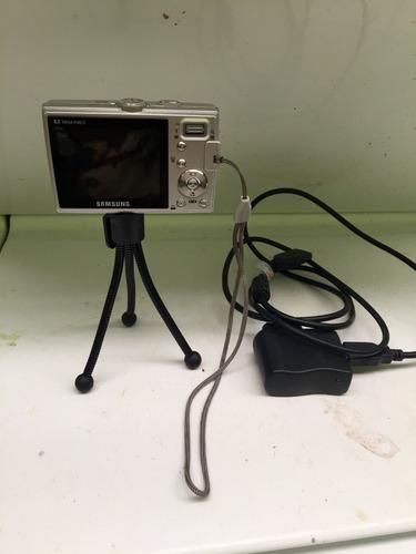 cámara samsung  (leer bien)