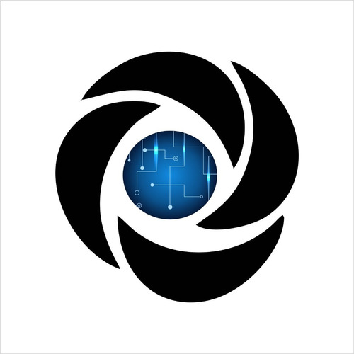 camara seguridad cctv lente gran angular oferta liquidacion