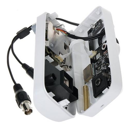 cámara seguridad espia hdcvi full hd hac-hum1220ap