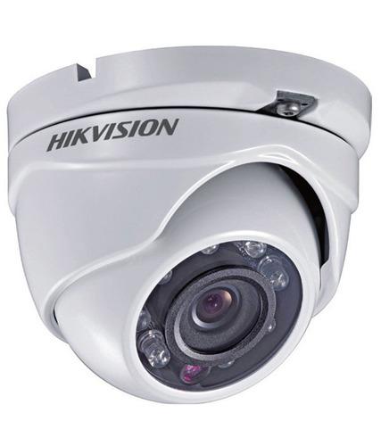 camara seguridad hikvision domometal hk-ds2ce56c0t-irm 10-20