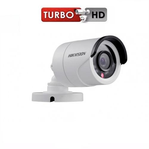 camara seguridad hikvision full hd 720