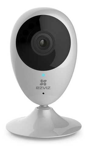camara seguridad ip ezviz hd 720p wifi gran angular