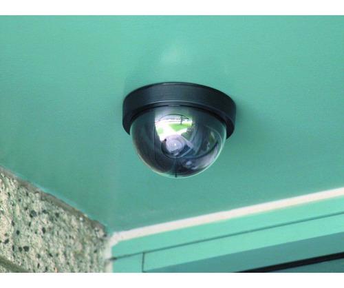 camara seguridad vigilancia