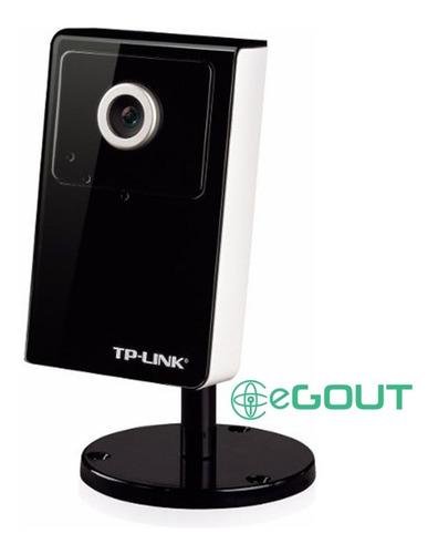 cámara seguridad vigilancia