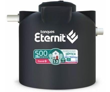 cámara séptica eternit 850 litros envíos gratis caba/gba
