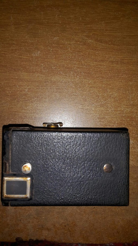 cámara six-20 antigua