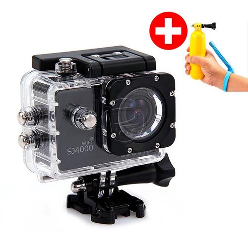 cámara sjcam accesorios
