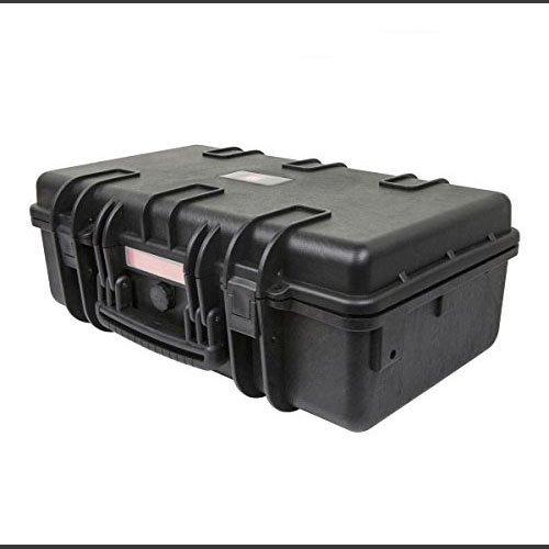 cámara sony alpha a7s ii y kit de 3 lentes rokinon +sd card