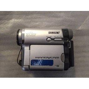SONY DCR-HC15 USB WINDOWS 7 X64 TREIBER