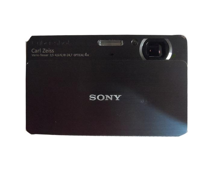 Sony Dsc T700 Drivers
