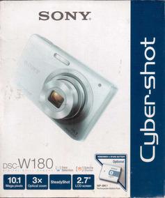 Cámara Cargador De Batería SONY NPBN NPBN 1 cámaras digitales Go2