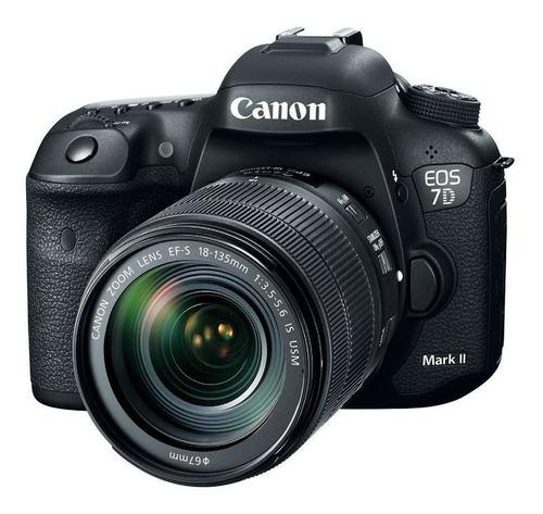 cámara sony pxw-x70 + camara canon eos 7d mark il + lente