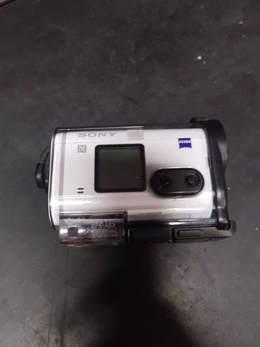camara sony,action camera sony hdr-as200v wifi hd