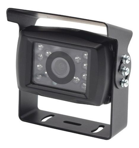 cámara tipo turrent ahd de 2mp para solución móvil para exte