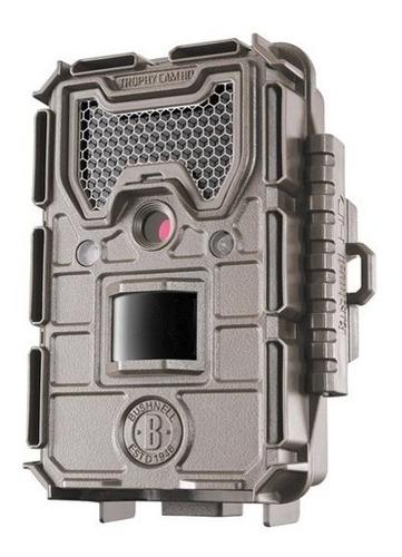 cámara trampa o de rastreo bushnell essentials 119837c