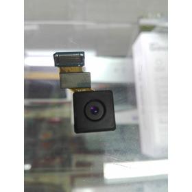 Camara Trasera De Samsung S5 Original