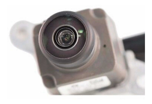 cámara trasera dodge ram 2017-2019n.68274731ae