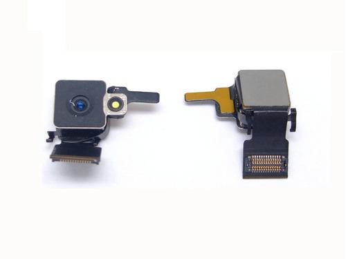 cámara trasera para iphone 4 / 4s