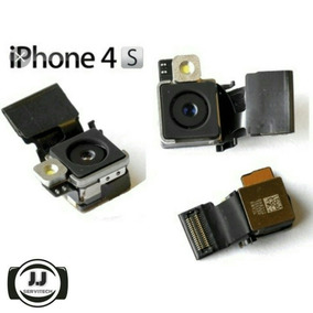 fb4443309d1 Flash Iphone 4s en Mercado Libre Venezuela