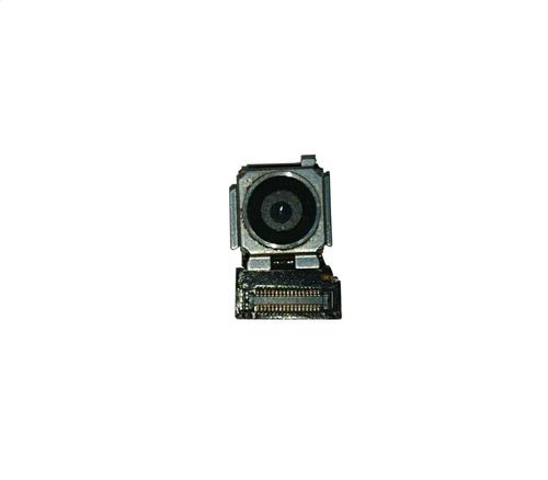 cámara trasera principal sony xa original microcentro