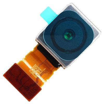 cámara trasera sony xperia xz premium envío inmediato