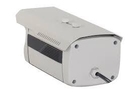 camara tubo 720tvl cctv video vigilancia seguridad 24/7 ir