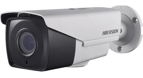 cámara turbo hd exir bala varifocal hikvision ds2ce16d8tit3z