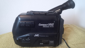 JVC GR DF550U WINDOWS 10 DRIVER
