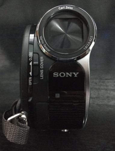 camara video accesorios