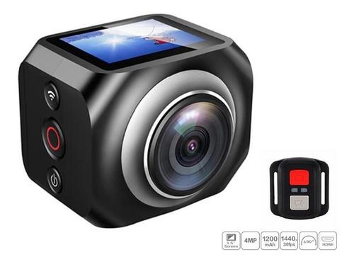 cámara video accesorios
