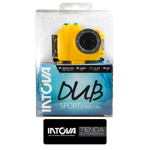 cámara video- cam