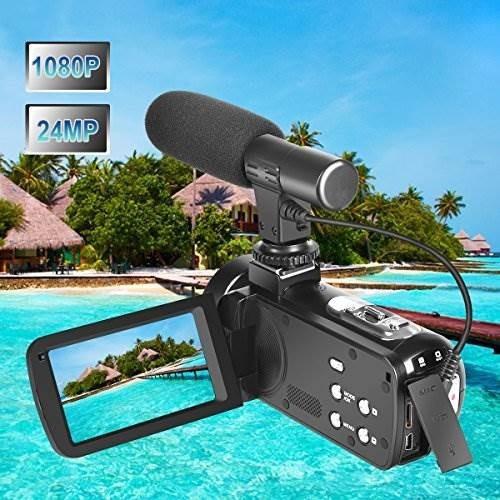 cámara video cámara videocáma