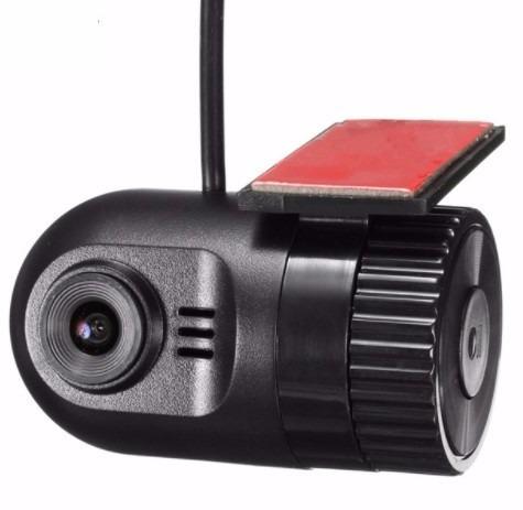 camara video grabador viajero para carros inc iva y garantia