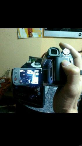 cámara video sony video cámara