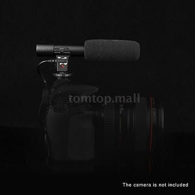 cámara video videocámara