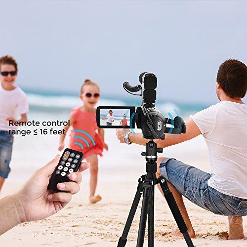 cámara vídeo videocámara