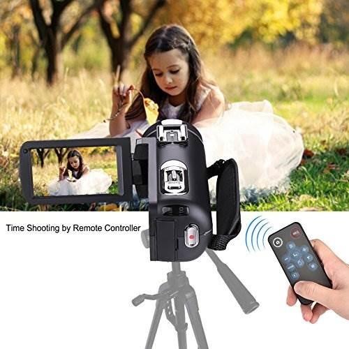 cámara videocáma cámara video
