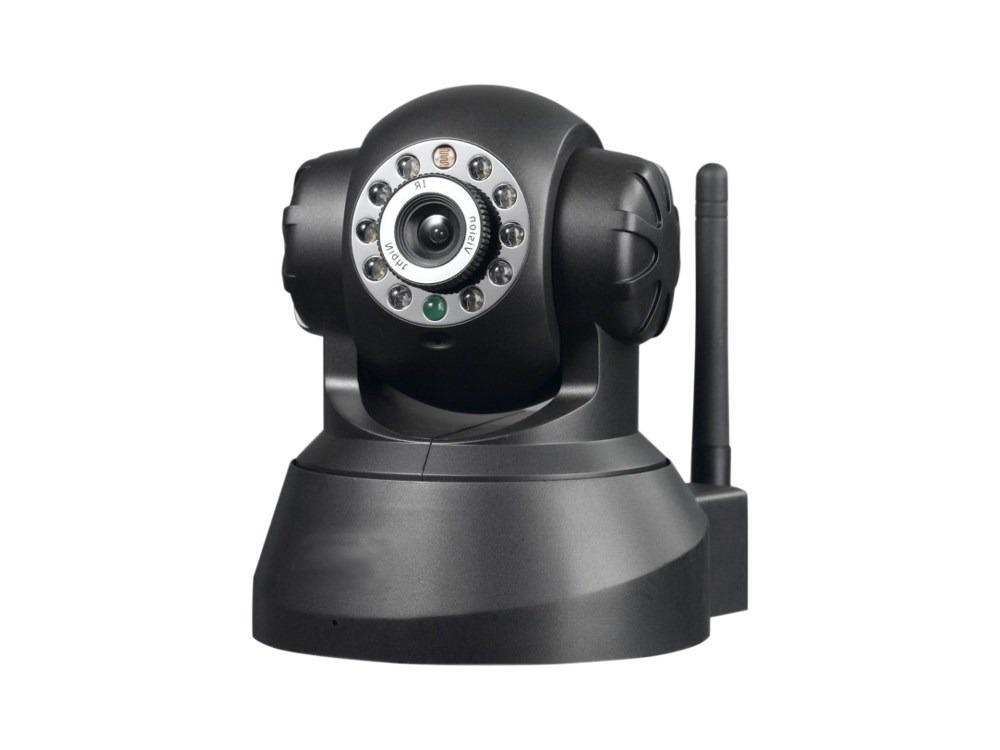 Camara vigilancia ip robotizada wifi en - Camaras de vigilancia ip wifi ...
