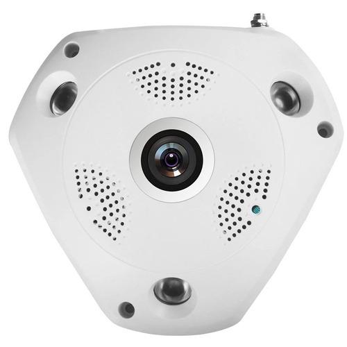 cámara vigilancia seguridad